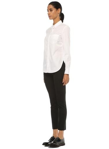 Alexander Wang Gömlek Beyaz